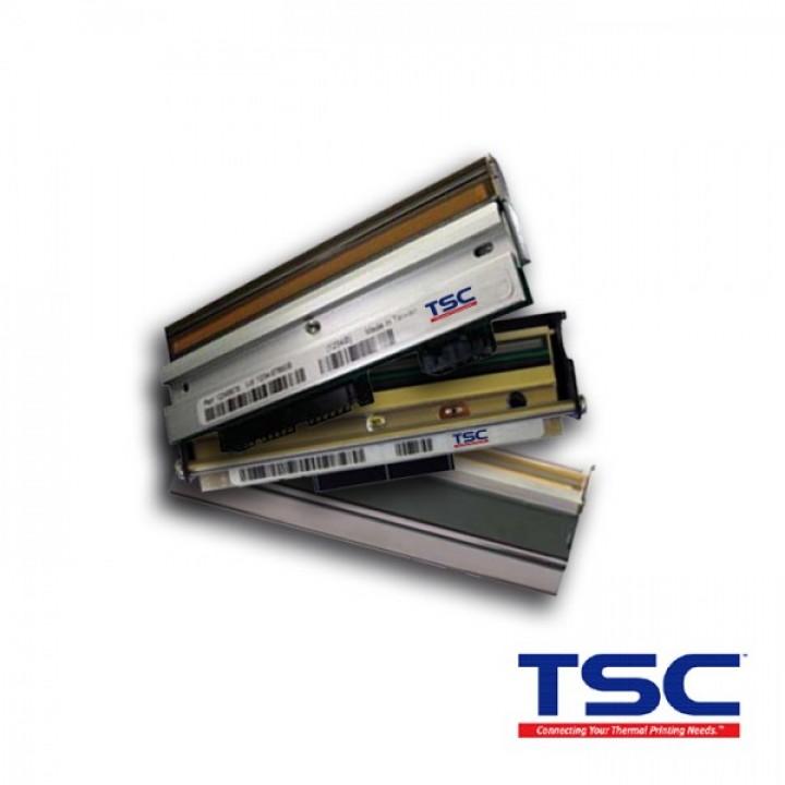 TSC 203 DPİ Yazıcı Kafa